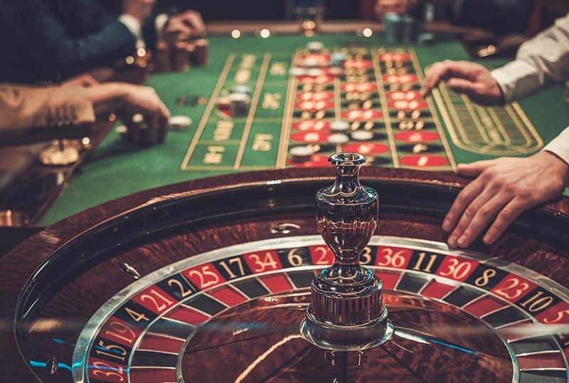 Live Casino Roulette Archieven Online Live Roulette