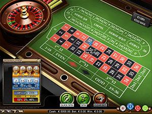 Bellagio Casino Bonus Und Promo Code – Gute internet spielautomaten bonus