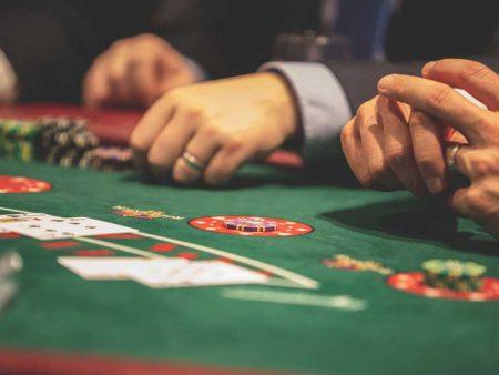 Netent live casino Fairytale roulette