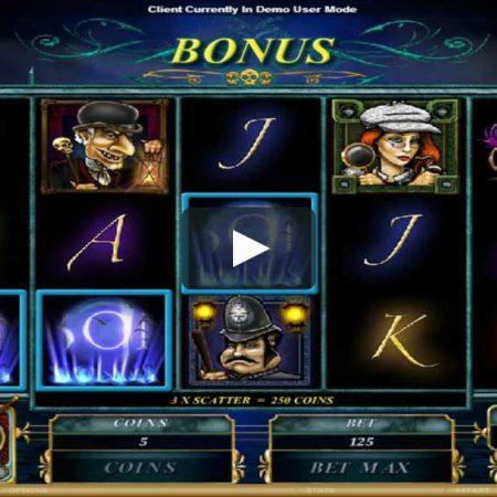 Studio roulette online spelen