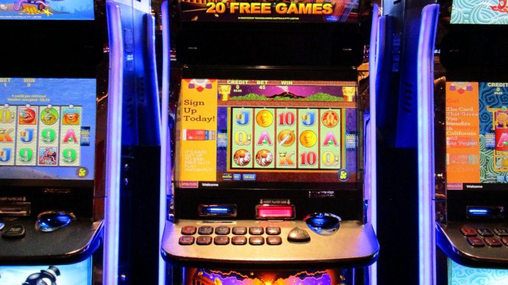 Europese roulette spelen en winnen