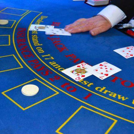 10 cent roulette spelen