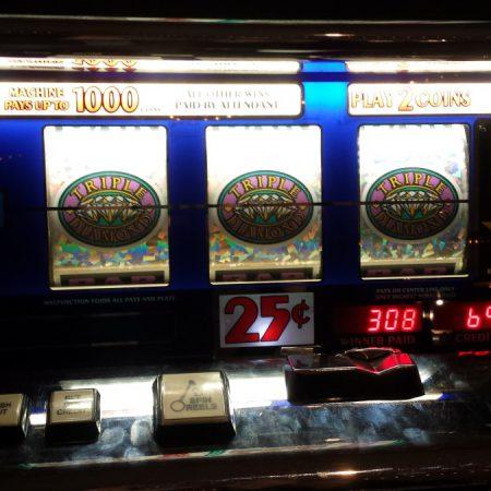 Online roulette met hoge inzet spelen