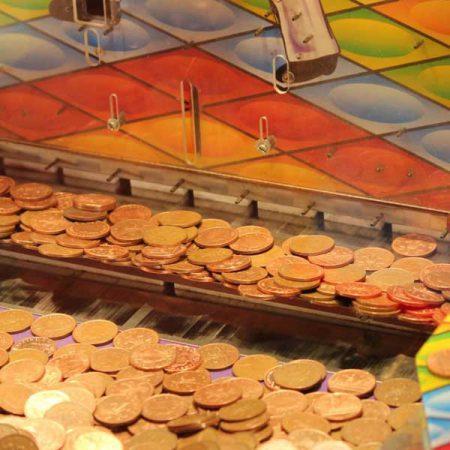 10 cent roulette spelen met vrienden en kennissen