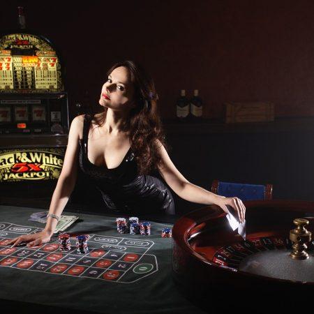 Codeta Casino, voor al je favoriete casinospellen