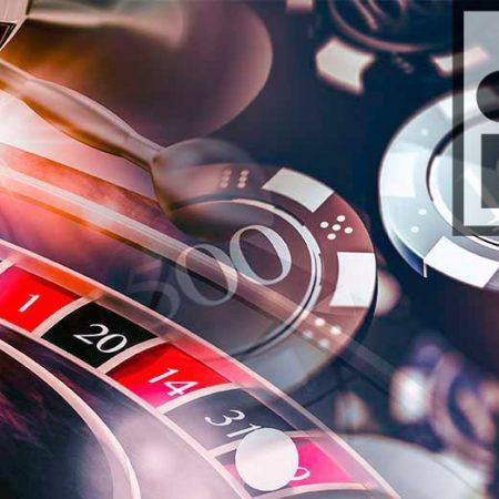 IDeal betalen in de Kroon casino