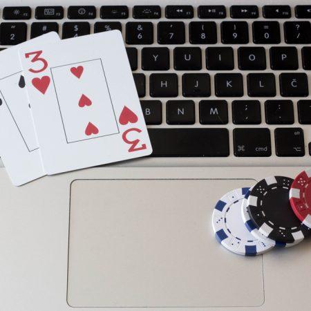 High Roller Roulette Spelen, ook online casino's