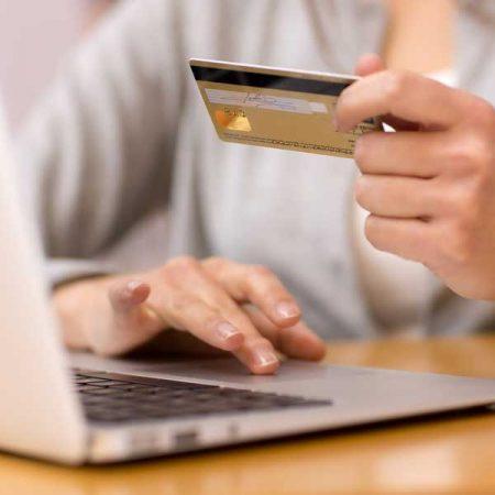Creditcards casino en hoe gaat dat in zijn werking?