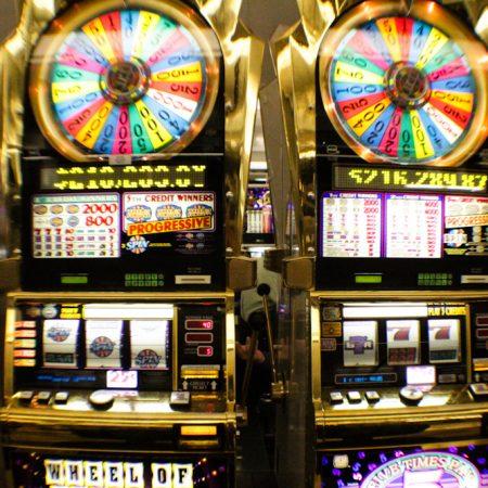 Speel Sakura Fortune en win!