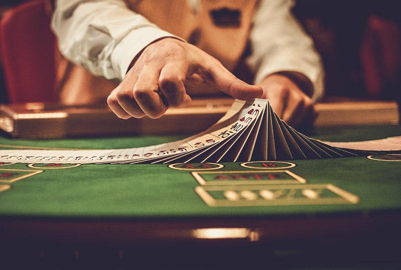 how to open online casino in uk
